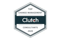 clutch_v6