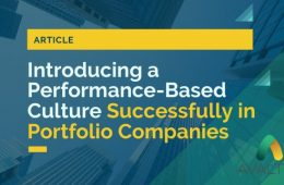INTRODUCING-A-PERFORMANCE-BASED-CULTURE-SUCCESFULLY-IN-PORTFOLIO-COMPANIES